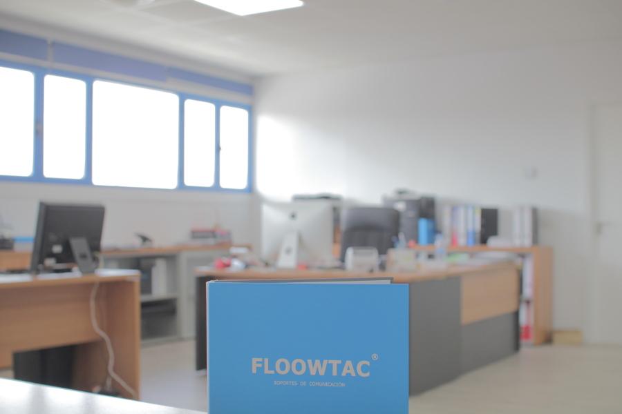 Floowtac (16)