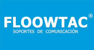 FLOOWTAC – MATERIALES AUTOADHESIVOS S.L.