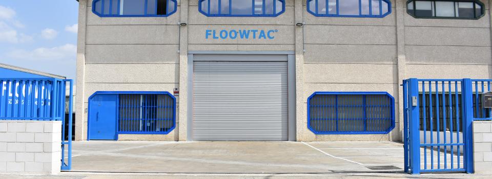 instalaciones-floowtac-3