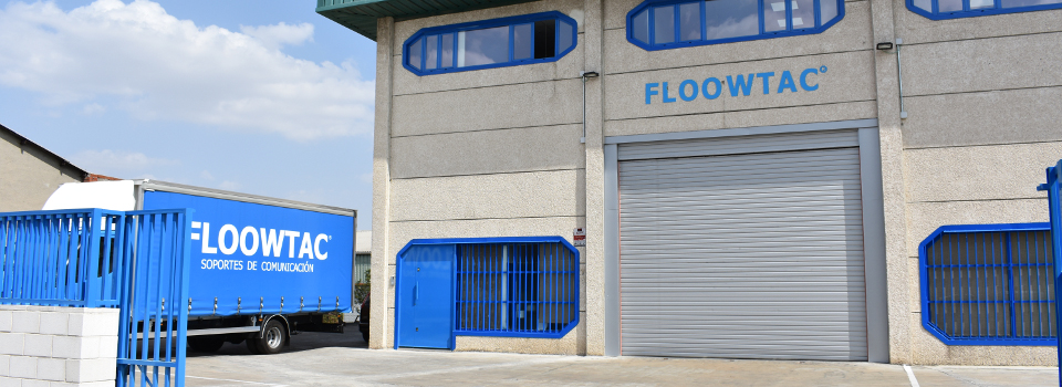 instalaciones-floowtac-4