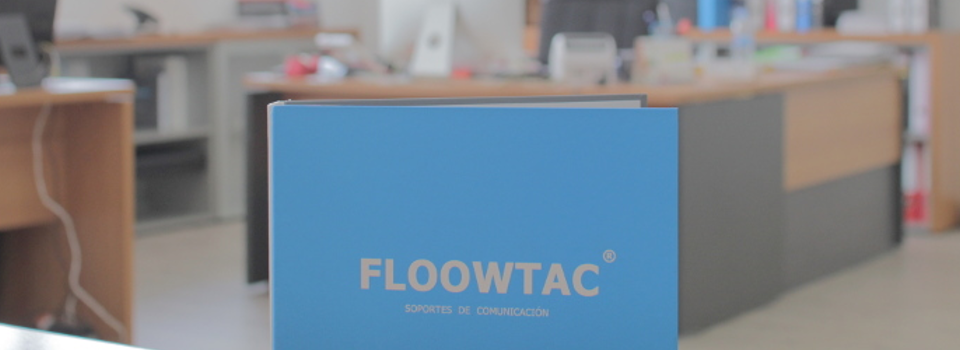 Floowtac_16